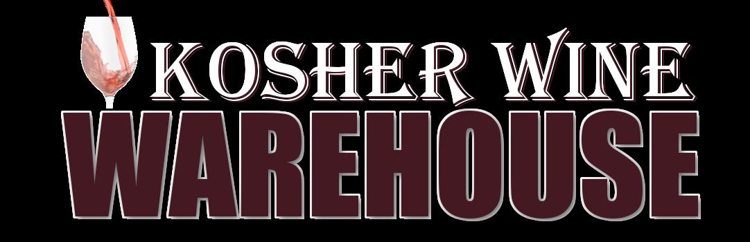 KosherWineWarehouse.com