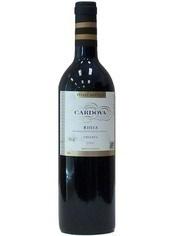 Ramon Cardova Rioja Crianza '09