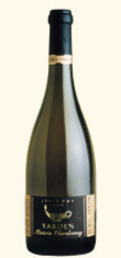 Yarden Katzrin Chardonnay '11