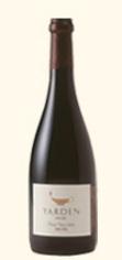 Yarden Pinot Noir '09/'10
