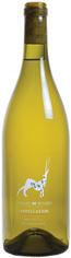 Carmel Appellation- Chardonnay '10