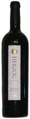 Herzog- S/E Cabernet Sauvignon Chalk Hill '11