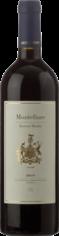 Montefiore Kerem Moshe '11