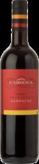 Ramon Cardova Rioja Garnacha '11