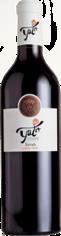 Yatir Syrah '09