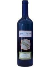 Bartenura Pinot Grigio '13
