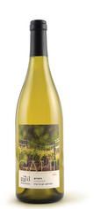 Galil Mountain Viognier '12