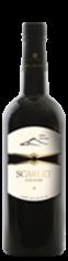 Odem Mountain Scarlet 3 liter