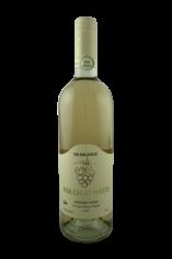 Or Haganuz Har Gelili White Dessert Wine '13