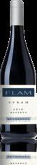 Flam Syrah Reserve '11
