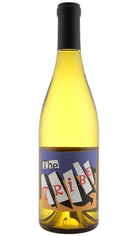 The Tribe Chardonnay '13